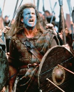 dave_ramsey_freedom_screm_Mel-Gibson---Braveheart