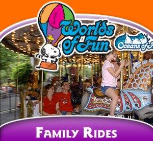 family_rides_main