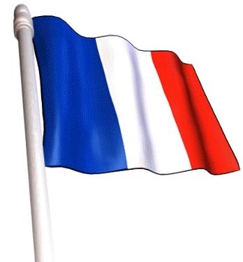 FrenchFlag_000