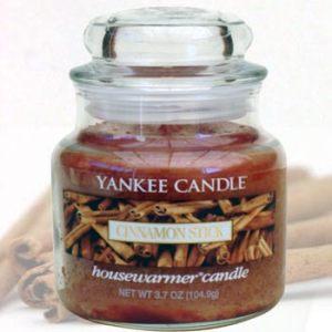 yankee-cinnamon-candle