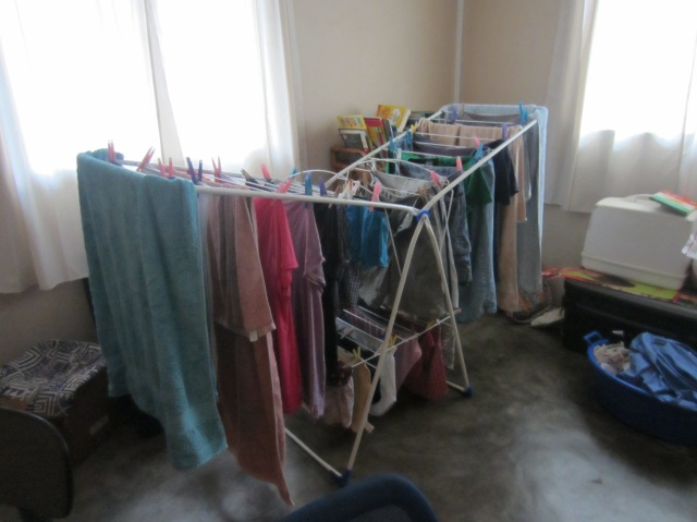 drying rack Cameroon