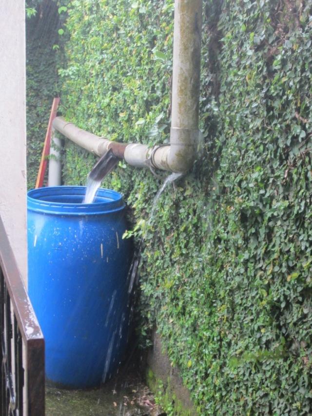 bucket refill 2