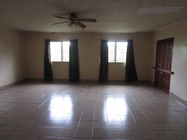 empty house2